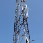 Translator tower