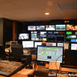WFMJ production control