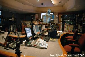 WPLJ, 2005