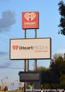 iHeart Tampa
