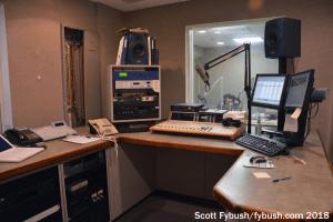 WDCD studios