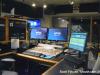 WGCU-FM control