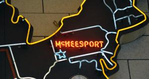 McKeesport!