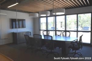 KTNN conference room