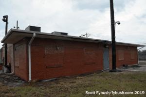 KILT's building