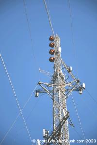 WYEP antenna
