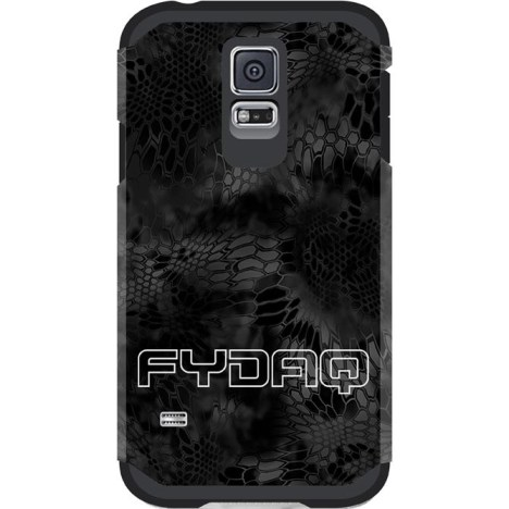 Galaxy-S5-Case-typhon-reduced