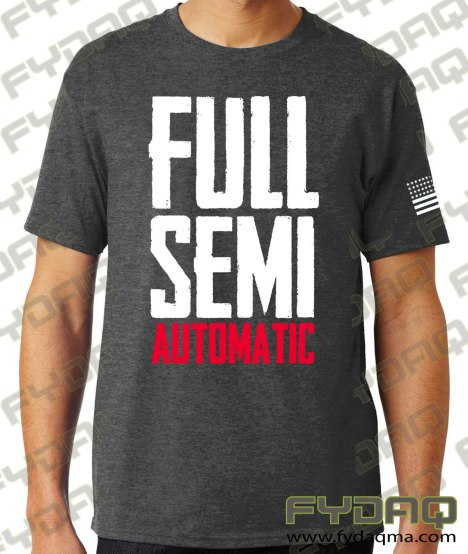 full-semi-automatic-charcoal-heather-grey-tshirt-fydaq
