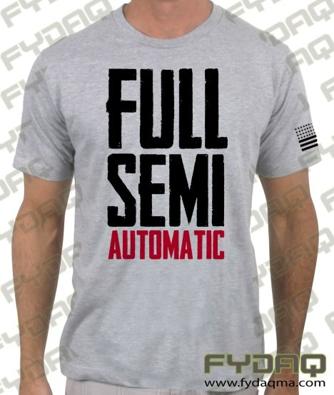 full-semi-automatic-heather-grey-tshirt-fydaq