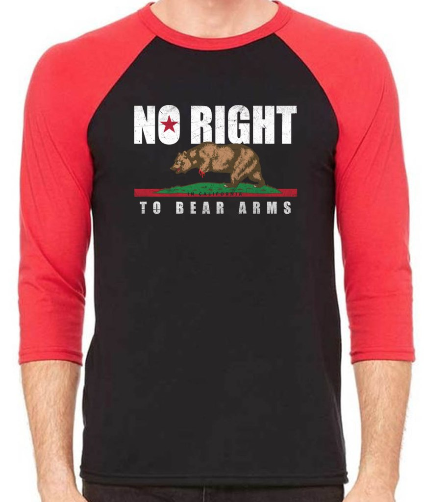 no-right-to-bear-arms-raglan-home