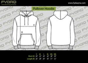 hoodie-size-chart-fydaq