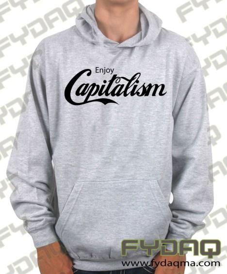 capitalism-heather-grey-hoodie-fydaq