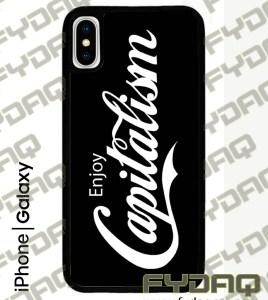 capitalism-iPhone-X-fydaq