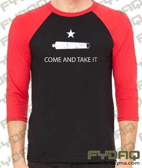 Gonzales-Come-and-Take-It-Cannon-raglan-black-red-fydaq