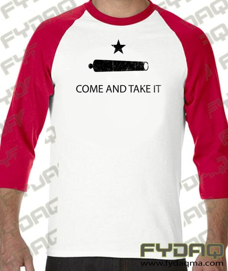 Gonzales-Come-and-Take-It-Cannon-raglan-white-red-fydaq