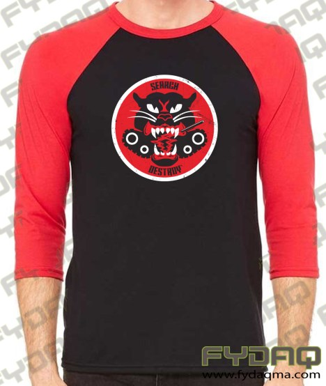 Hellcat-US-Tank-Destroyer-Battalion-raglan-black-red-fydaq