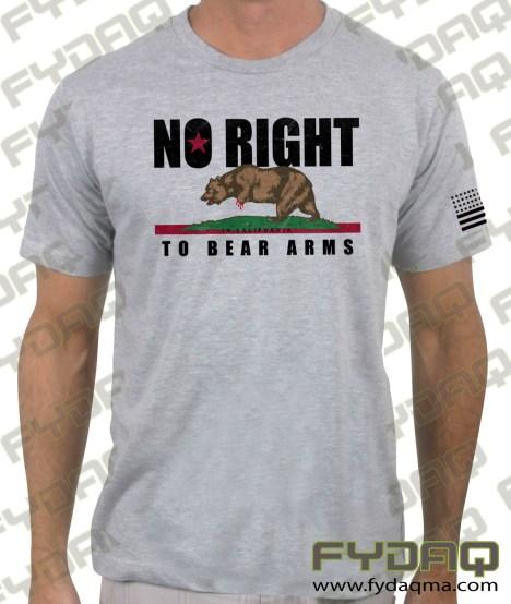 no-right-to-bear-arms-heather-grey-tshirt-fydaq