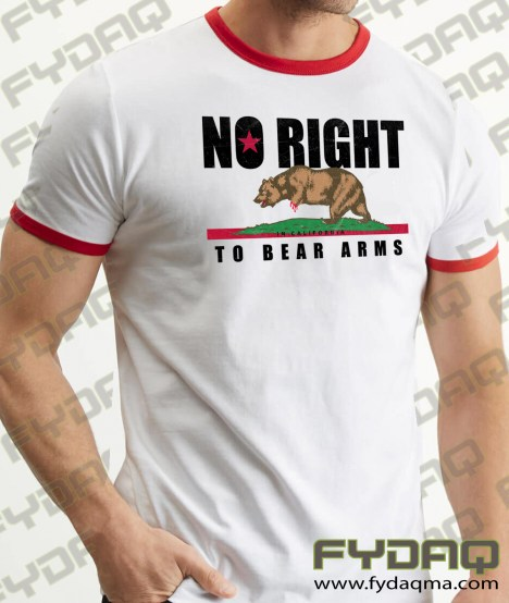 no-right-to-bear-arms-ringer-white-red-tshirt-FYDAQ