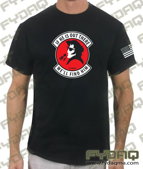 elvis-military-patch-black-tshirt-fydaq