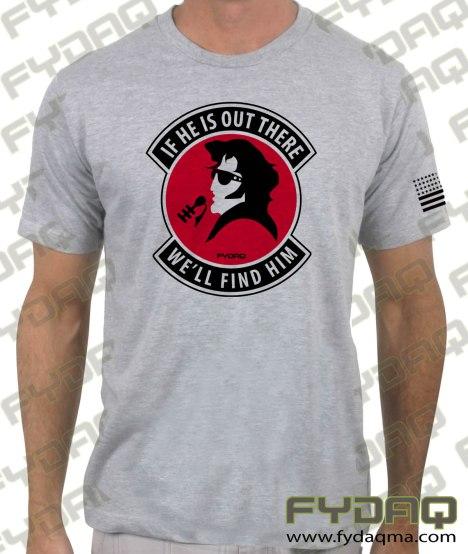 elvis-military-patch-heather-grey-tshirt-fydaq