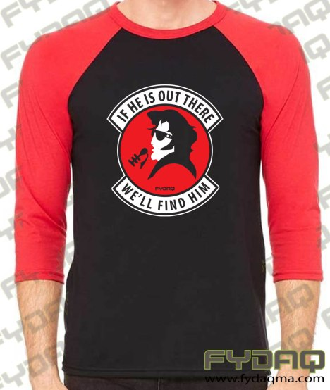 elvis-military-patch-raglan-black-red-fydaq