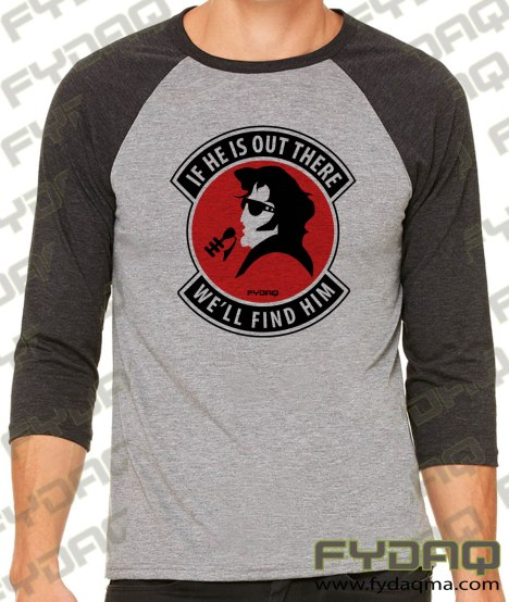 elvis-military-patch-raglan-dark-charcoal-fydaq