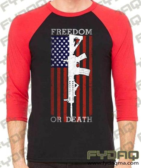 freedom-or-death-raglan-black-red-fydaq
