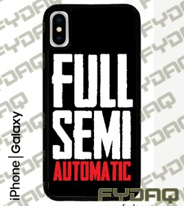 full-semi-automatic-iPhone-X-fydaq