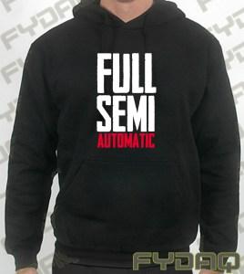 full-semi-automatic-mens-black-sweatshirt