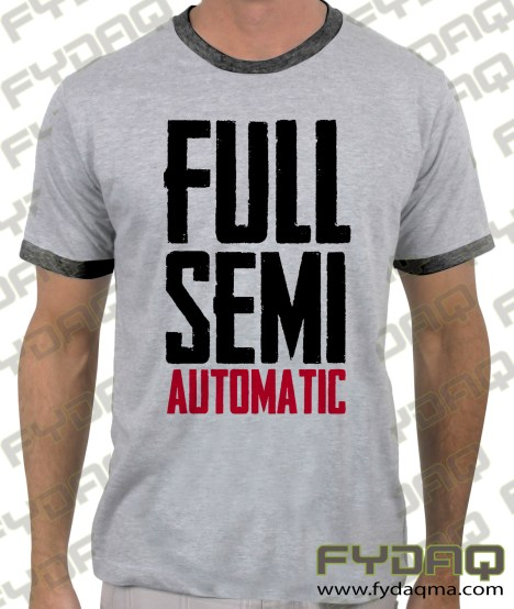 full-semi-automatic-ringer-heather-grey-tshirt-FYDAQ