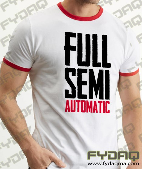 full-semi-automatic-ringer-white-red-tshirt-FYDAQ