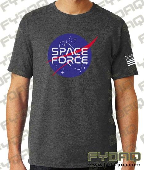 space-force-nasa-charcoal-heather-grey-tshirt-fydaq