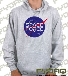 space-force-nasa-heather-grey-hoodie-fydaq