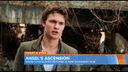 Ansel_Elgort_Today_Show_Clip00002.png