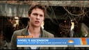 Ansel_Elgort_Today_Show_Clip00003.png