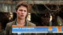Ansel_Elgort_Today_Show_Clip00007.png