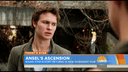 Ansel_Elgort_Today_Show_Clip00017.png