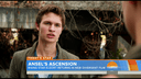 Ansel_Elgort_Today_Show_Clip00020.png