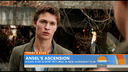 Ansel_Elgort_Today_Show_Clip00021.png