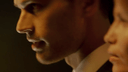 BOSS_THE_SCENT_-_Official_Video_with_Theo_James_-_HUGO__041.png