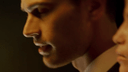 BOSS_THE_SCENT_-_Official_Video_with_Theo_James_-_HUGO__042.png