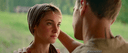 Insurgent_-_22Risk_Everything22_Official_TV_Spot_00004.png
