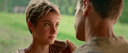 Insurgent_-_22Risk_Everything22_Official_TV_Spot_00007.png