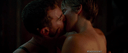 Insurgent_-_22Risk_Everything22_Official_TV_Spot_00014.png