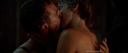 Insurgent_-_22Risk_Everything22_Official_TV_Spot_00015.png