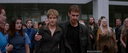 Insurgent_-_22Risk_Everything22_Official_TV_Spot_00018.png