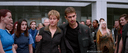 Insurgent_-_22Risk_Everything22_Official_TV_Spot_00020.png