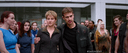 Insurgent_-_22Risk_Everything22_Official_TV_Spot_00021.png