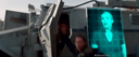 Insurgent_-_22Risk_Everything22_Official_TV_Spot_00023.png
