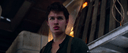 Insurgent_-_22Risk_Everything22_Official_TV_Spot_00027.png